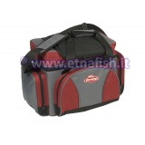 BORSA BERKLEY RED STORAGE W GRANDE